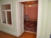 4 otaqlı ev / villa - Gədəbəy - 250 m² (10)