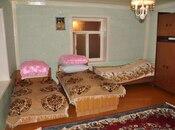 4 otaqlı ev / villa - Gədəbəy - 250 m² (12)