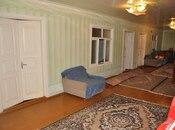 4 otaqlı ev / villa - Gədəbəy - 250 m² (21)