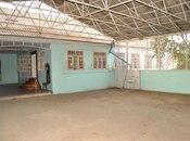4 otaqlı ev / villa - Gədəbəy - 250 m² (3)