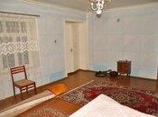 4 otaqlı ev / villa - Gədəbəy - 250 m² (18)
