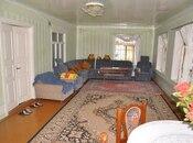 4 otaqlı ev / villa - Gədəbəy - 250 m² (19)