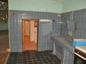 4 otaqlı ev / villa - Gədəbəy - 250 m² (6)
