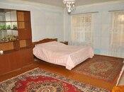 4 otaqlı ev / villa - Gədəbəy - 250 m² (15)