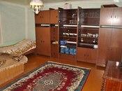 4 otaqlı ev / villa - Gədəbəy - 250 m² (13)
