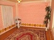 4 otaqlı ev / villa - Gədəbəy - 250 m² (11)