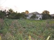 4 otaqlı ev / villa - Gədəbəy - 250 m² (26)