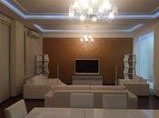 4-комн. новостройка - м. Сахил - 216 м² (4)