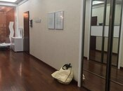 4-комн. новостройка - м. Сахил - 216 м² (3)