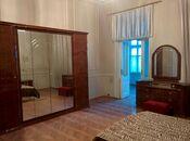 5 otaqlı köhnə tikili - 28 May m. - 223 m² (12)