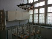 5 otaqlı köhnə tikili - 28 May m. - 223 m² (11)