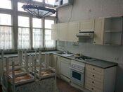 5 otaqlı köhnə tikili - 28 May m. - 223 m² (10)