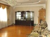 8 otaqlı ev / villa - Biləcəri q. - 400 m² (16)
