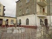 8 otaqlı ev / villa - Biləcəri q. - 400 m² (3)