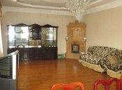 8 otaqlı ev / villa - Biləcəri q. - 400 m² (18)