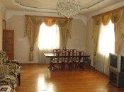 8 otaqlı ev / villa - Biləcəri q. - 400 m² (17)