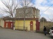 8 otaqlı ev / villa - Biləcəri q. - 400 m² (2)