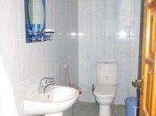 8 otaqlı ev / villa - Biləcəri q. - 400 m² (22)