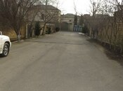 8 otaqlı ev / villa - Biləcəri q. - 400 m² (27)