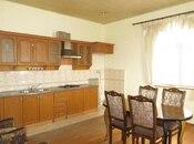 8 otaqlı ev / villa - Biləcəri q. - 400 m² (19)