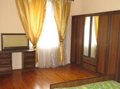 8 otaqlı ev / villa - Biləcəri q. - 400 m² (23)
