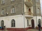 8 otaqlı ev / villa - Biləcəri q. - 400 m² (6)