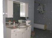 8 otaqlı ev / villa - Biləcəri q. - 400 m² (21)