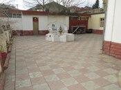 8 otaqlı ev / villa - Biləcəri q. - 400 m² (7)