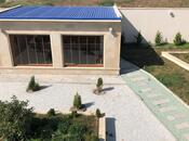 Bağ - Nardaran q. - 280 m² (3)