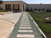 Bağ - Nardaran q. - 280 m² (5)