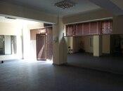 Объект - м. 28 мая - 160 м² (6)