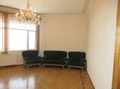 3 otaqlı ofis - Nərimanov r. - 130 m² (3)