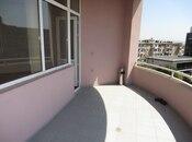 3 otaqlı ofis - Nərimanov r. - 130 m² (26)