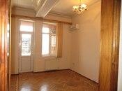 3 otaqlı ofis - Nərimanov r. - 130 m² (4)