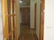 3 otaqlı ofis - Nərimanov r. - 130 m² (35)