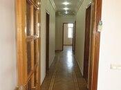 3 otaqlı ofis - Nərimanov r. - 130 m² (22)