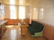 3 otaqlı ofis - Nərimanov r. - 130 m² (37)