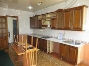 3 otaqlı ofis - Nərimanov r. - 130 m² (24)