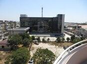 3 otaqlı ofis - Nərimanov r. - 130 m² (7)