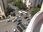 3 otaqlı ofis - Nərimanov r. - 130 m² (12)