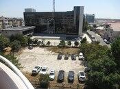 3 otaqlı ofis - Nərimanov r. - 130 m² (13)