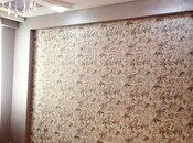 4 otaqlı yeni tikili - Nəriman Nərimanov m. - 175 m² (26)