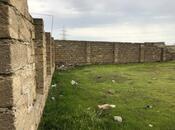 Torpaq - Mərdəkan q. - 12 sot (10)