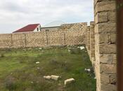 Torpaq - Mərdəkan q. - 12 sot (8)