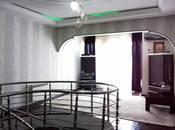 5 otaqlı ev / villa - Şağan q. - 382 m² (14)