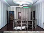 5 otaqlı ev / villa - Şağan q. - 382 m² (15)