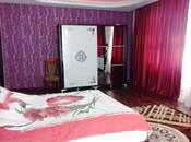 5 otaqlı ev / villa - Şağan q. - 382 m² (21)