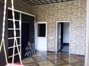 5 otaqlı ev / villa - Şağan q. - 382 m² (32)