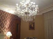 7 otaqlı ev / villa - Saray q. - 962 m² (12)