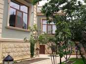 7 otaqlı ev / villa - Saray q. - 962 m² (5)